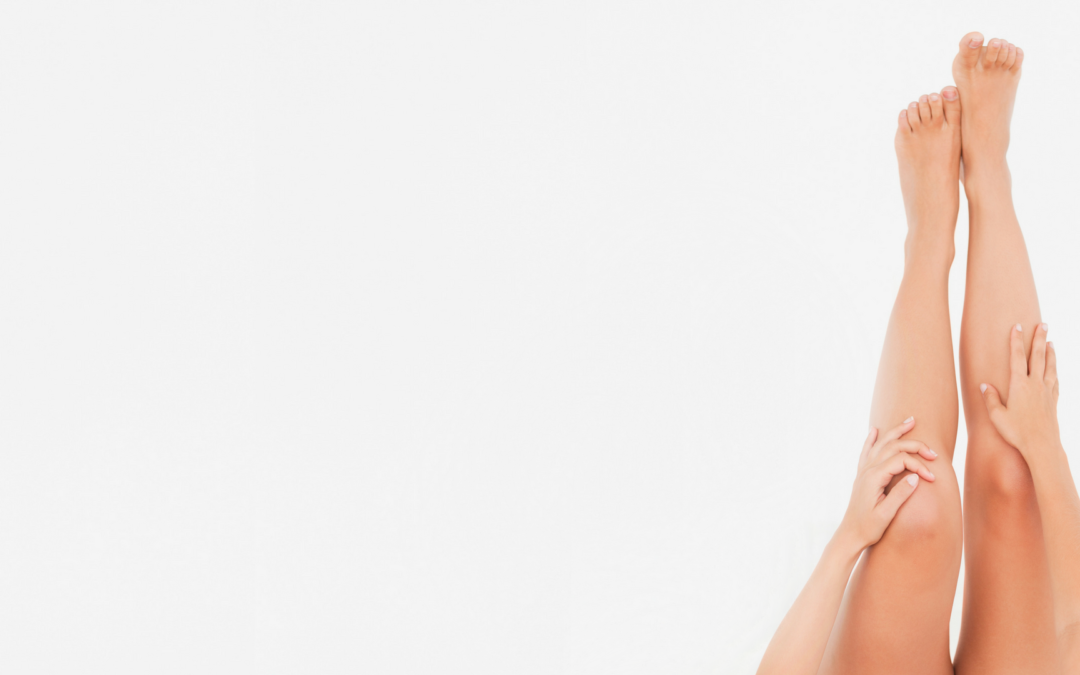 The Truth About Laser Hair Removal- 5 Myths Busted