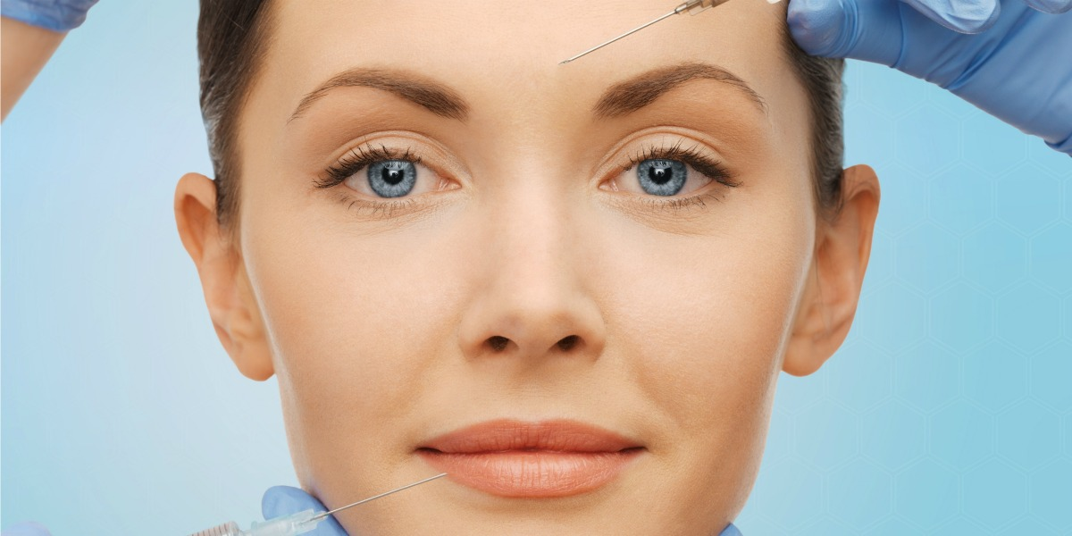 Everything you need to know about Dermal Fillers