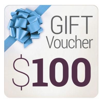 Gift_Voucher_100