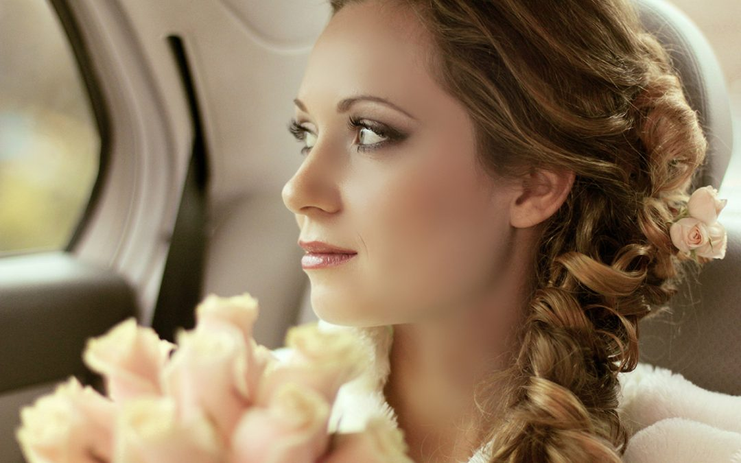 The Ultimate Wedding Skin Care Guide