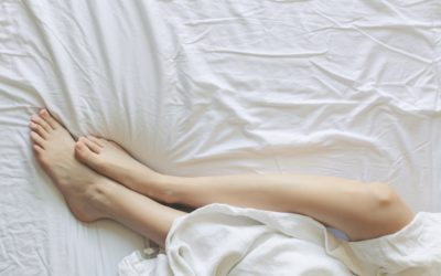 Treatments For Painful Sex After Menopause
