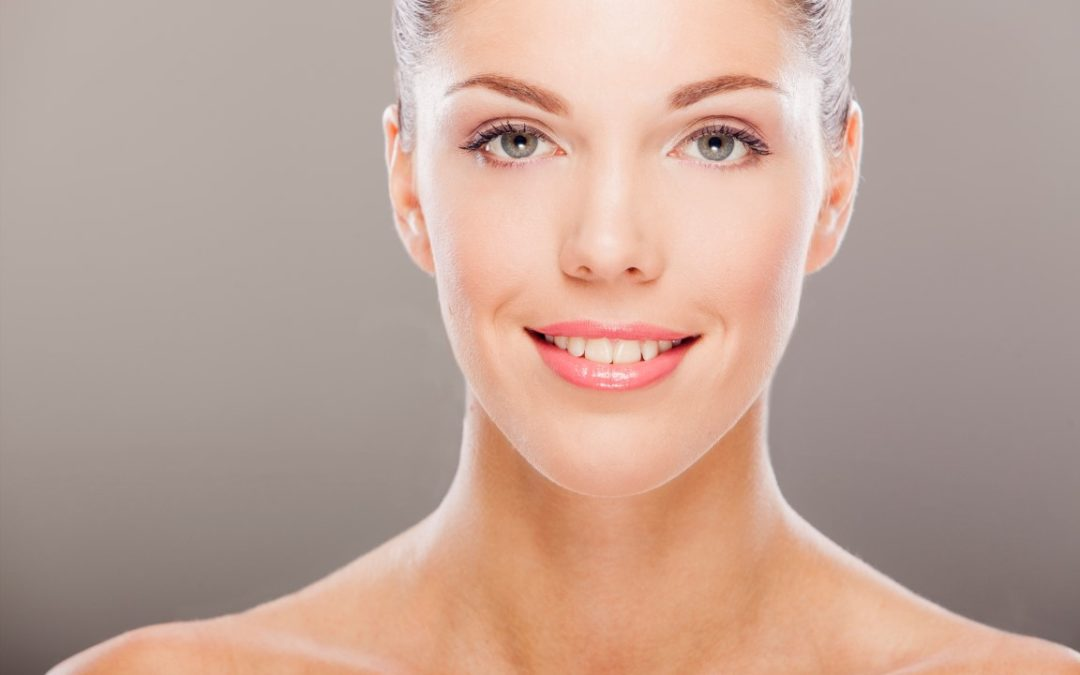 Collagen Biostimulating Fillers