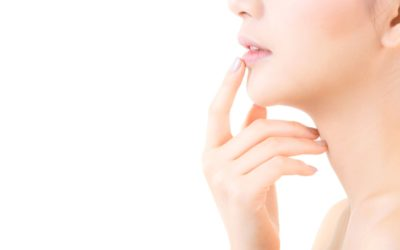 Laser Vaginal Rejuvenation - Femtouch - Geelong Veins Skin