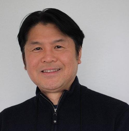 Dr Edmond Ng