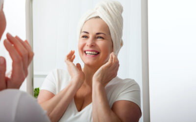 Do I Need to Have a Chemical Peel?