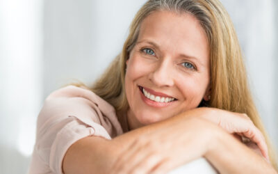What are the best products for anti-ageing?